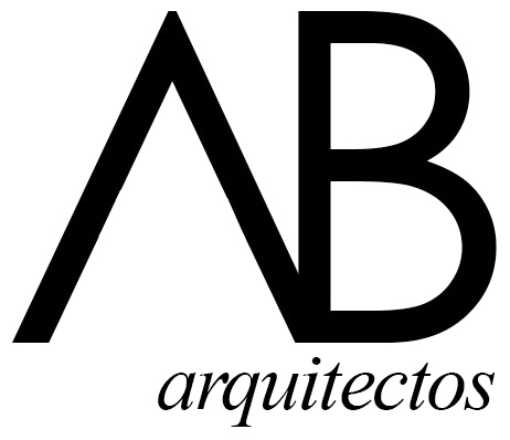 Alessandro Beggiao · arquitectos